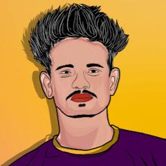 Picsart Editor Bablu