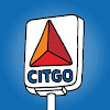 CITGO Fueling Good