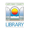 cmclibrary