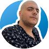 Hesham Elsherif
