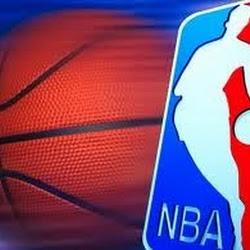 NBABasketballGame