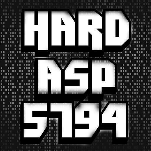HardAsp5794