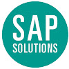CENIT SAP Solutions