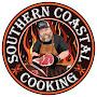 Southern Coastal Cooking ™
