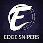 EDGEsnipers