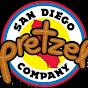 San Diego Pretzel Co.