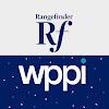 WPPI Rangefinder