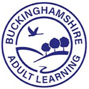 Buckinghamshire Adult Learning