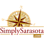 SimplySarasota.com