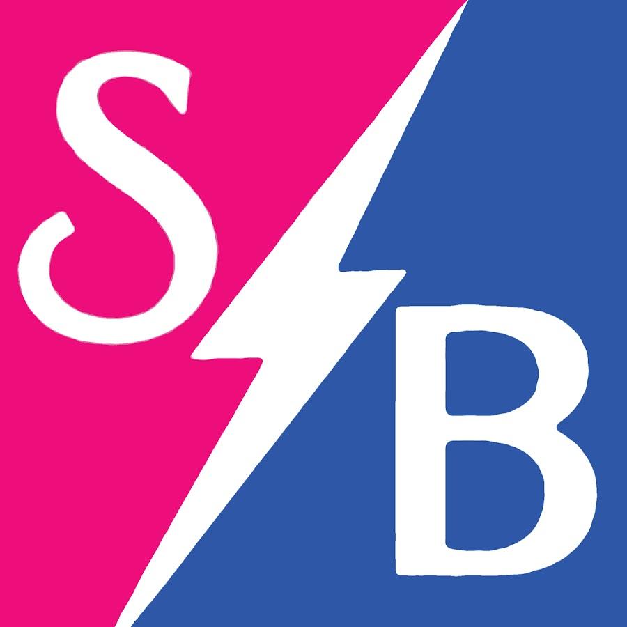 SIS vs BRO