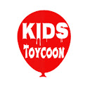 Kids ToyCoon TV