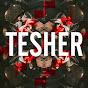 TesherMusic