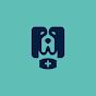 StivTrade-medicina&edukacija