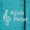Ajish Peter