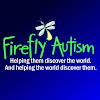 Firefly Autism