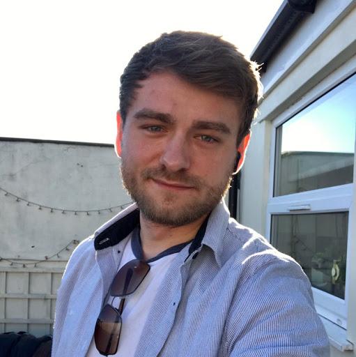 Rafal Blazejewski
