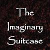 theimaginarysuitcase