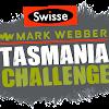 Swisse Mark Webber Tasmania Challenge