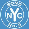 Bond No.9