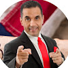 Motivation Plus Marketing with John Di Lemme