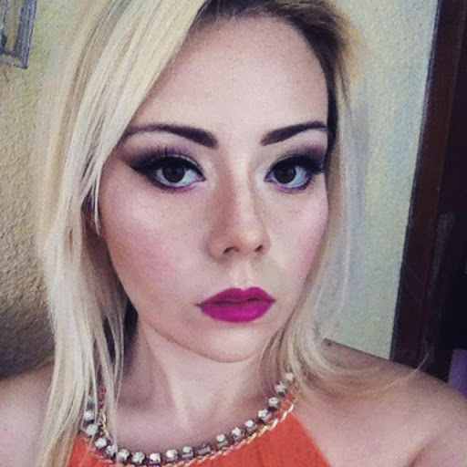 Blondie Beauty Studio