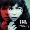 Sara Bonne