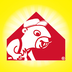 Busy Beaver Home Improvement Centers