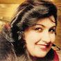Naghma Afghan