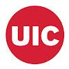 UIC Engineering
