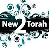 New2Torah