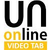VidéoTab I Unisson Online