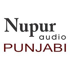 NAV Punjabi