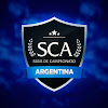 Serie de Campeonato América