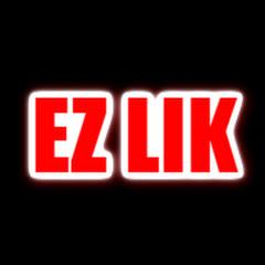 EZ Lik TV
