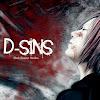 DarkSinnersStudios