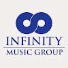 InfinityMusicGroupTV