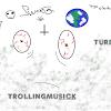 trollingmusick