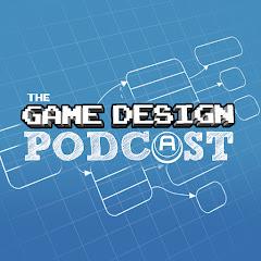 Game Design Podcast