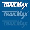 TrailMaxTrailers
