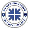 Християнська служба порятунку
