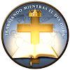 Iglesia Cristiana Pentecostés Inc.