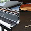 Besbrode Piano Shop