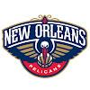 NOLA Pelicans