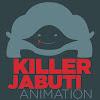 killerjabuti