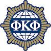 The Honor Society of Phi Kappa Phi
