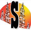 Sundown Mountain Resort