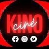 Evenement Kino