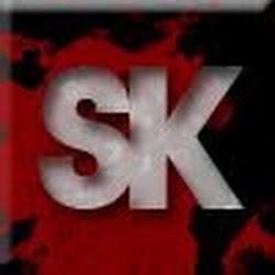 Sn00kerKing147