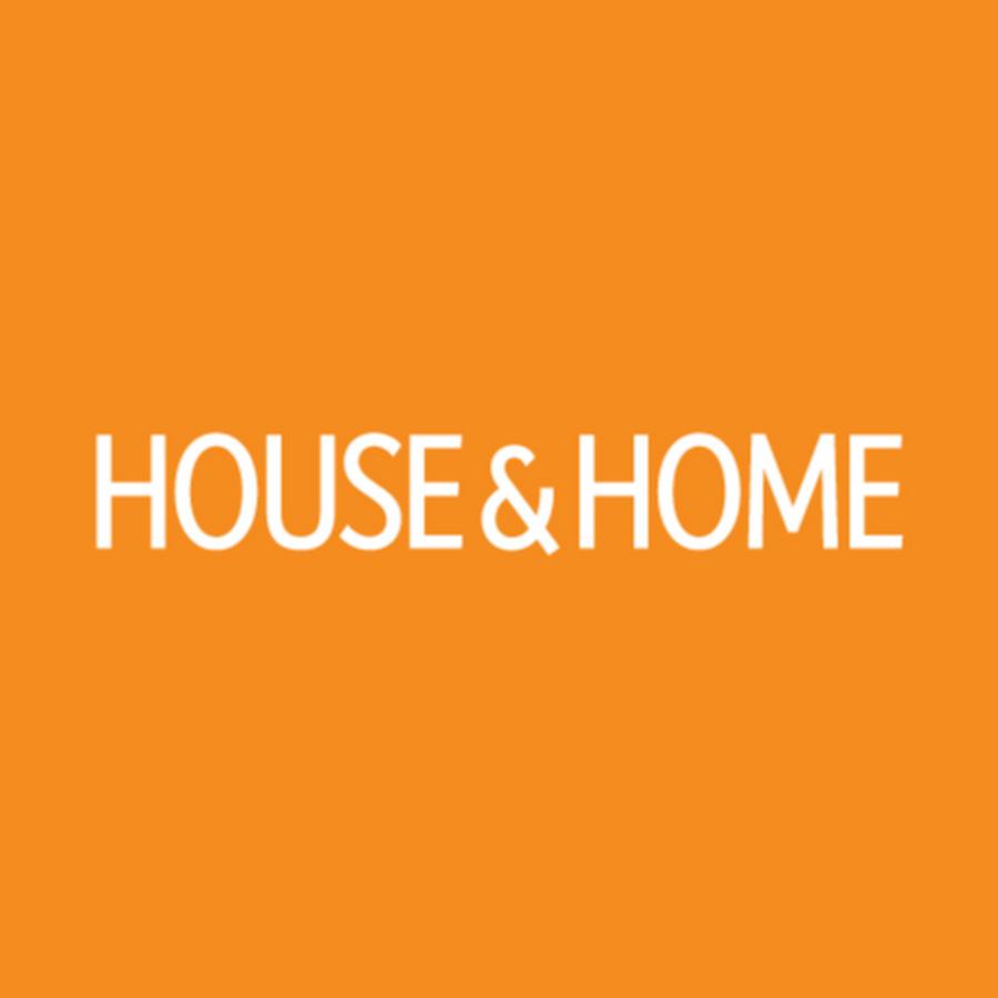 house amp home   youtube