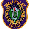 Wellesley Police